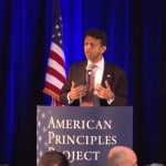 Bobby Jindal: I'm Confident We'll Win Common Core Fight