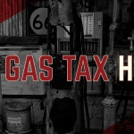 AFP Launches Major Effort to Stop a Gas Tax Hike