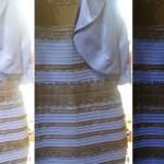Rand Paul on Dress Debate
