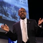 Ben Carson Announces County Chairs for Iowa Campaign
