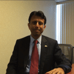 Bobby-Jindal-Interview