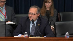David-Young-DHS-Appropriations-Subcommittee