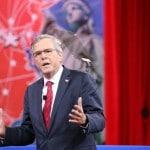 Jeb Bush Wasn't Against Federal Involvement in Common Core in 2011