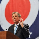 Cleveland Police Union Asks Ohio Gov. John Kasich to Suspend Open Carry