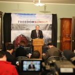 Mike Huckabee Coming to Altoona for 'Meet and Greet'