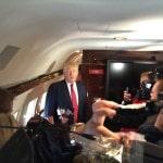 Donald-Trump-Press-Conference-1