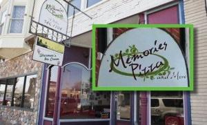 Memories Pizza in Walkerton, IN