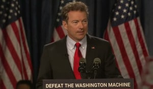 rand-paul-announcement-speech