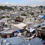 Swedish Shanty Towns: Multiculturalism Meets Socialism