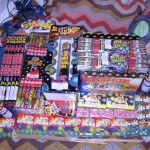 Iowa House Votes to Legalize Fireworks
