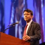 Matt Windschitl Endorses Bobby Jindal