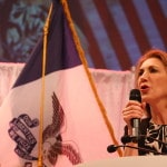 Carly Fiorina Once Supported Race to the Top, NCLB