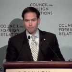 marco-rubio-council-on-foreign-relations