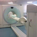 Devices like this PET-CT Scanner are taxed under Obamacare.Photo credit: Brudersohn (CC-By-SA 3.0)