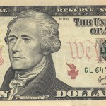 The Forgotten Alexander Hamilton