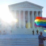 Supreme Court Decision on Marriage is a Blow Against Liberty