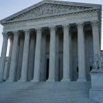 Pro-life ministries must prep for effect of SCOTUS marriage ruling