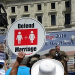 Op/eds from National Organization for Marriage or others need not applyPhoto credit: Fibonacci Blue (CC-By-2.0)