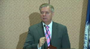 Lindsey-Graham-Pain-Capable-Unborn-Child-Protection-Act