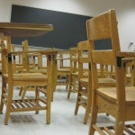 Fifty-Five Scholars Oppose New AP U.S. History Framework