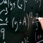 New Report Sheds Light on Deficiencies of Common Core Math Standards