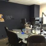 Caffeinated Thoughts Radio 9-5-15