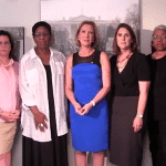 Carly Fiorina Responds to Planned Parenthood Selling Baby Body Parts