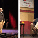 Cruz and Jindal shined at The FAMiLY Leadership Summit