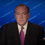 Mike Huckabee Releases New Video Addressing Race in America
