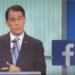 Scott Walker Campaign Video Highlights Record on Planned Parenthood