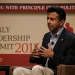 Jindal to Obama: Pause the Syrian Refugee Process