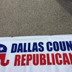 Dallas County Republicans Divided Over Planned Parenthood Resolution