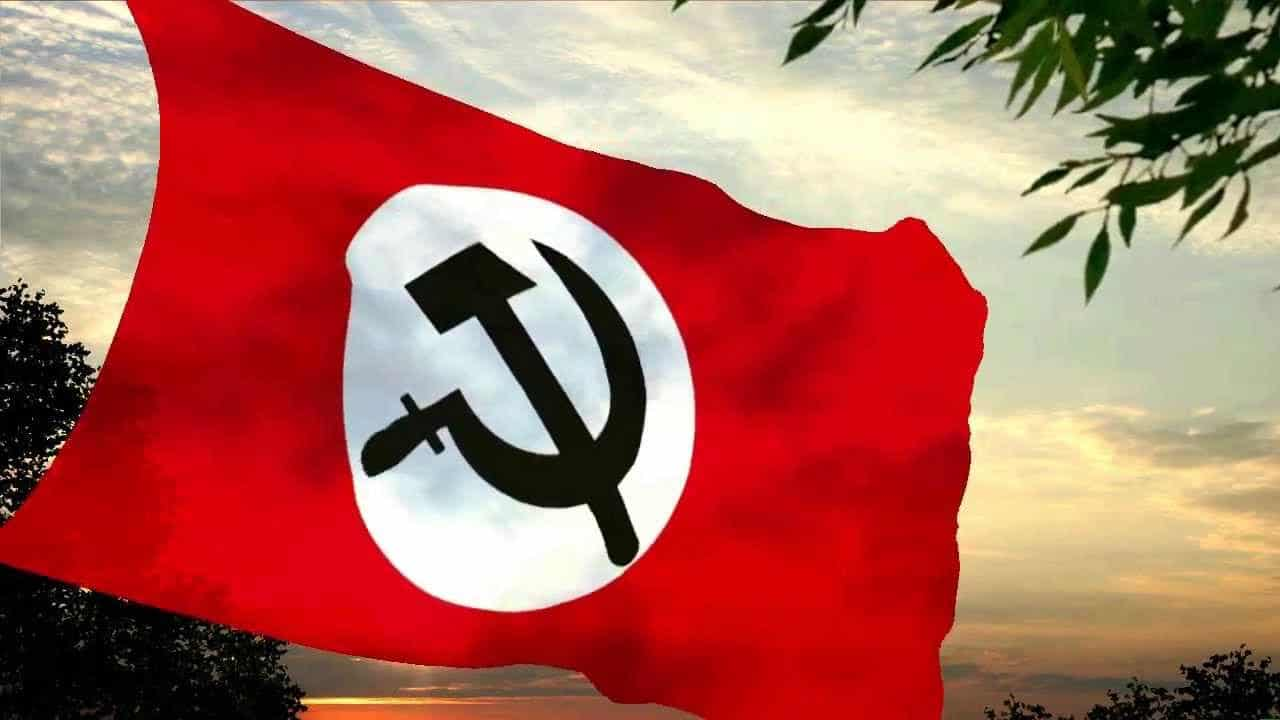 Atheism, Communism, Nazism: Understanding The Connection | Caffeinated Thoughts