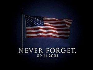 never-forget-09-11-01-usa-flag