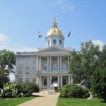 NH House Committee Says No to Born-Alive Infant Protection; floor fight expected