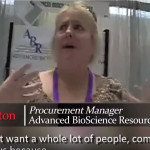 "Planned Parenthood Vendor Pays Off Clinics, Intact Fetuses ""Just Fell Out"""