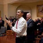 Truth or Dare: Crunch Time for Obamacare