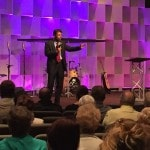 Bobby Jindal: People Are Desperate for Truth in Increasing Secular World