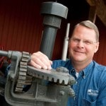 Craig Johnson Announces Challenge for Iowa Senate District 32 Seat