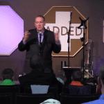 Mike Huckabee: Education is a Mom and Dad Decision