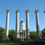 The Absurdity of Political Correctness on College Campuses