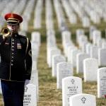 Veterans Deserve Our Unwavering Gratitude and Respect