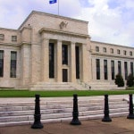 House Votes to Increase Oversight of Federal Reserve