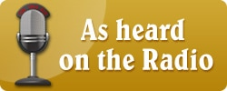 as-heard-on-radio