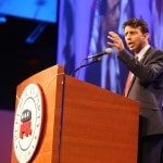 Bobby Jindal Bows Out