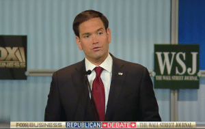 marco-rubio-fox-business