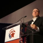 Can Huckabee be Trusted on Spending?