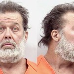 Pro-Life Activists Are Not Responsible for Colorado Springs Shooting