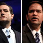 Why It's Time for a Cruz-Rubio Truce