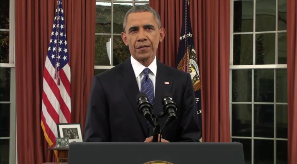 Barack-Obama-Keep-America-Safe